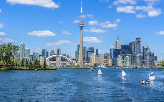 GTA Toronto Real Estate